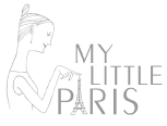 My Listtle Paris