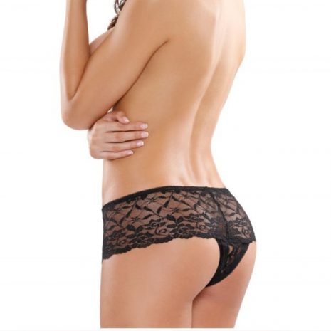 PY133_panty-collection-pearl-lace-thong-black-back-hires-2-600x900_cs