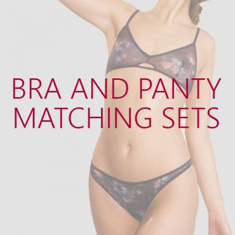 bra-and-panty-matching-sets
